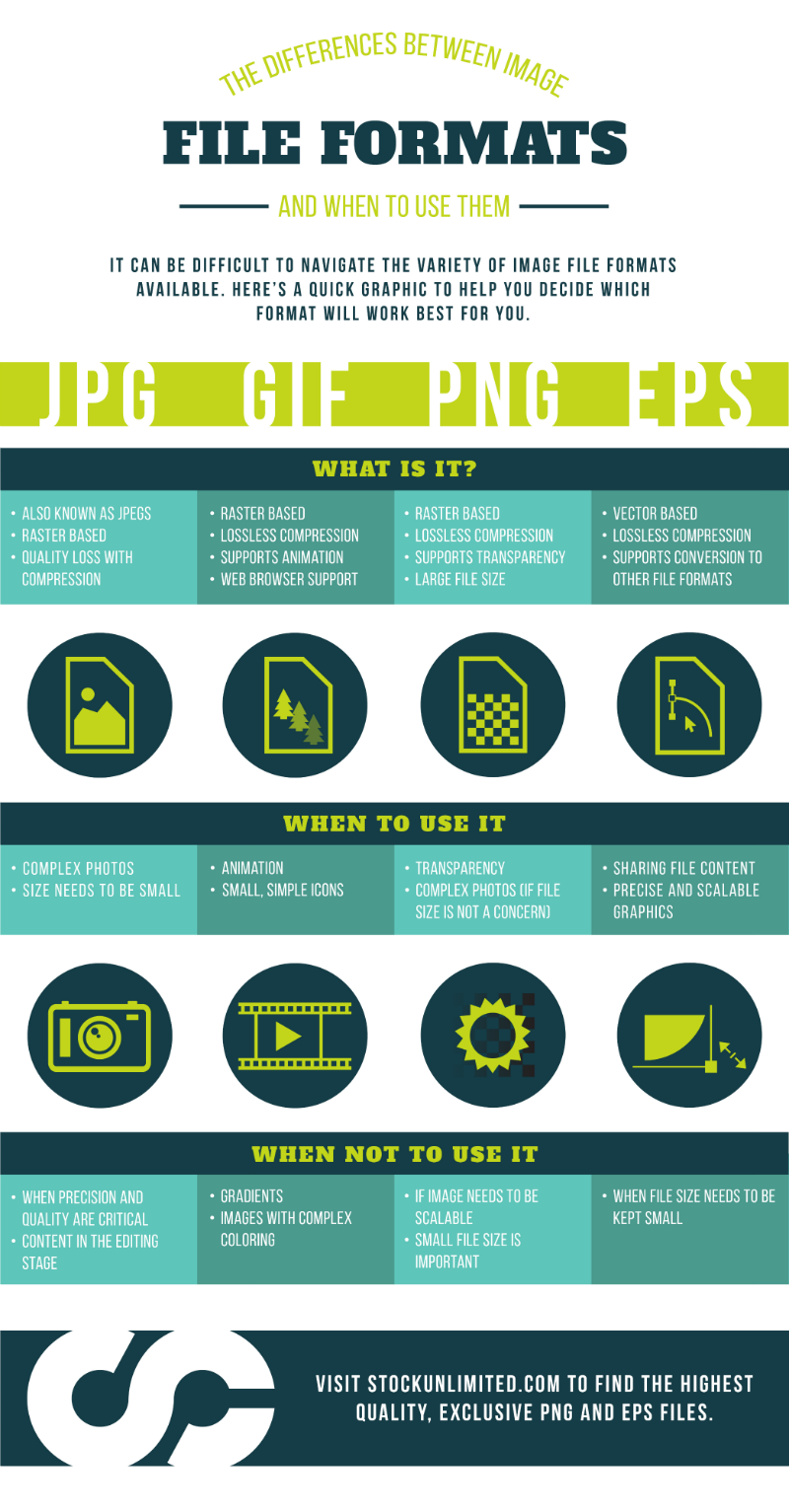 FINAL3_File_Formats_Infographic_800