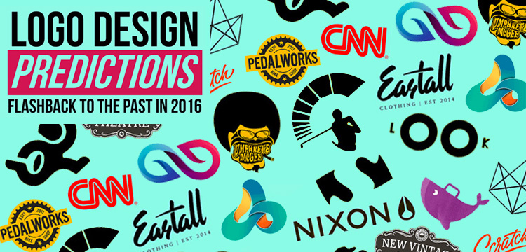 logo design trends for 2016 stockunlimited