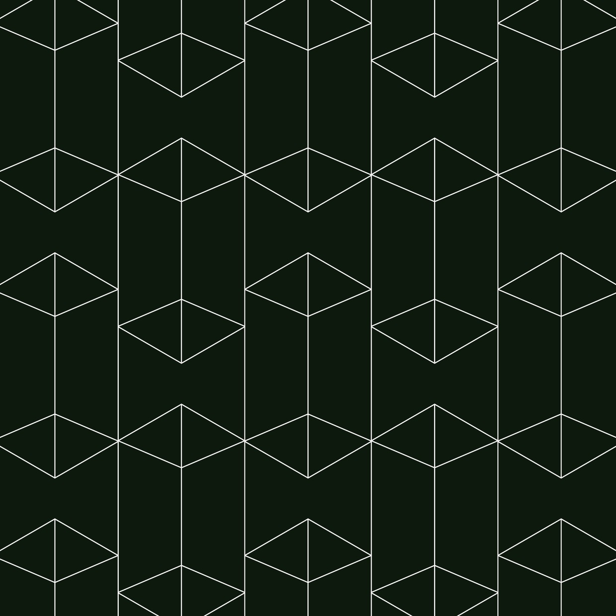 Stockunlimited geometric patterns background