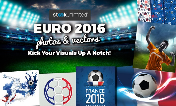 EURO 2016 - blog article cover