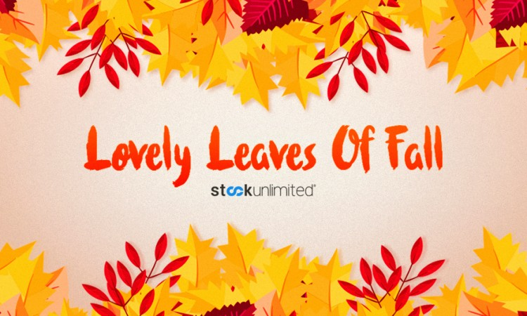 Leaves_of_Fall