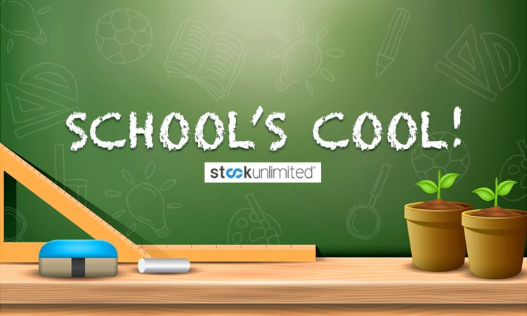 Schools_Cool