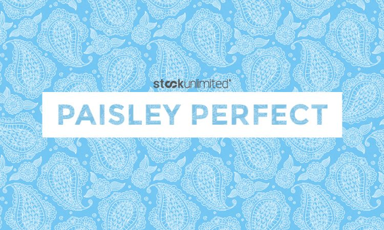 paisley_cover