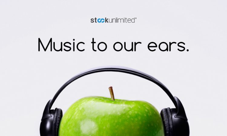 musictomears
