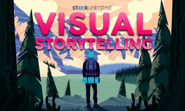 visual_storytellin